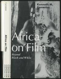 image of Africa on Film: Beyond Black and White