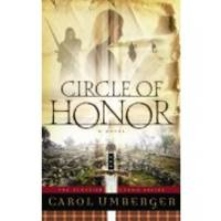 Circle of Honor Carol Umberger (Scottish Crown Series)