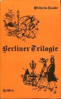 Berliner Trilogie.