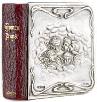 image of The Book of Common Prayer and Administration of the Holy Communion According to the Use of the Church of England. Together with the Psalter or Psalms of David