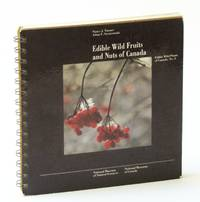 image of Edible wild fruits and nuts of Canada (Edible wild plants of Canada)