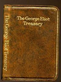 Moments with George Eliot - Selected From Her Writings