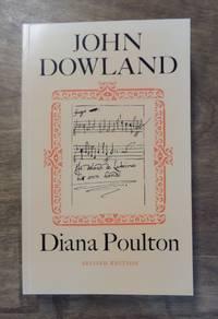 image of John Dowland