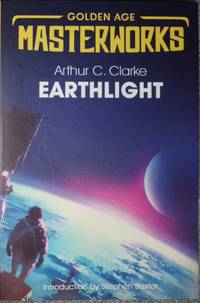 Earthlight (Golden Age Masterworks)