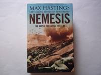 image of Nemesis : The Battle for Japan, 1944-45