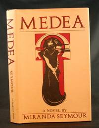 Medea: A Novel