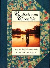Chalkstream Chronicle