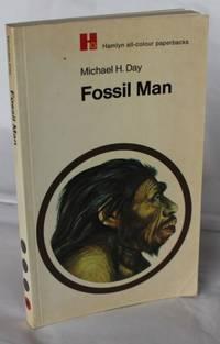 Fossil Man