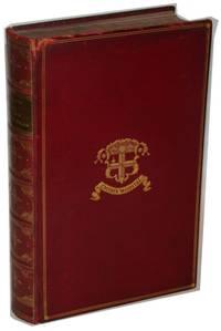 La Terre Et Les Mers Ou Description Physique Du Globe. 230 Vignettes Dessines Par Karl Giradet, Lebreton, Etc. Et 20 Cartes De Geographie Physique