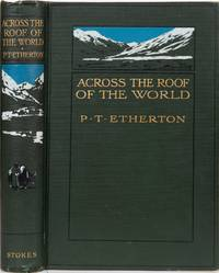 image of Across the Roof of the World