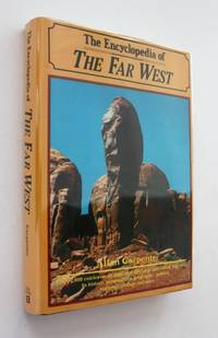 The Encyclopedia of the Far West