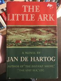 image of LITTLE ARK, THE
