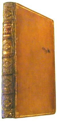 M. Fab. Quintiliani Oratoris Eloquentissimi Declamationum Liber