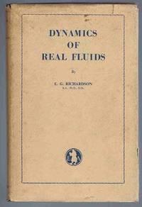 Dynamics of Real Fluids