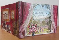 AN EDWARDIAN SUMMER. by  John S.: GOODALL - First Edition - from Roger Middleton (SKU: 32337)