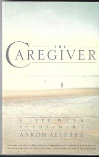 image of The Caregiver