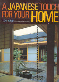 A Japanese Touch for Your Home.  [Veranda; Screening Devices; Tatami Mats; Translucent Sliding...