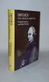 DRYDEN The Critical Heritage