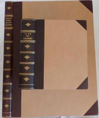 Life of Thomas Telford, Civil Engineer, Written by Himself;