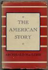 image of The American Story: Ten Broadcasts