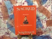 Sacred Writings Volume 6, Buddhism: