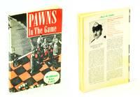 Pawns in the Game by  William Guy Carr - Paperback - Reprint - 1970 - from RareNonFiction.com and Biblio.com