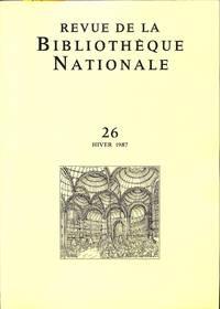 Le Dictionnaire de Serampour. Histoire timultueuse d'un ouvrage  controversé.