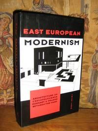 East European Modernism