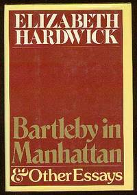 New York: Random House, 1983. Hardcover. Fine/Fine. First edition. Fine in fine, spine-faded dustwra...