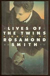 New York: Simon & Schuster, 1987. Hardcover. Fine/Fine. First edition. Remainder mark else fine in a...