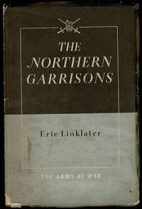 image of The Northern Garrisons