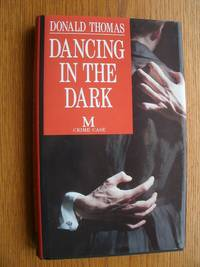 image of Dancing in the Dark