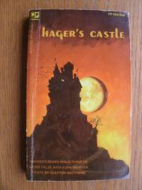 Hager's Castle