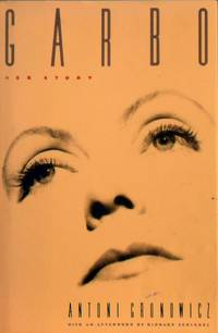 image of Garbo: Her Story