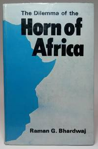 image of The Dilemma of the Horn of Africa