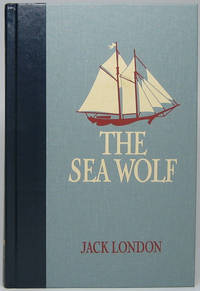 image of The Sea Wolf