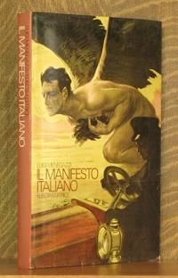 IL MANIFESTO ITALIANO 1882-1925