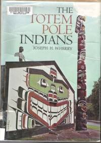 image of THE TOTEM POLE INDIANS
