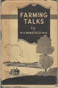 Farming Talks