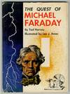 The Quest of Michael Faraday