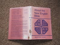 image of About the New English Bible