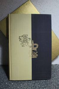 Sport Royal in Slipcase