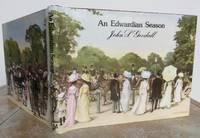 image of AN EDWARDIAN SEASON.