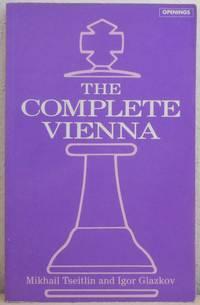 The Complete Vienna