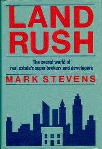 image of Land Rush