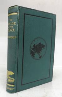 The Voyage of the Vega Round Asia and Europe