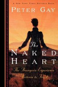 image of The Naked Heart