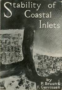 Stability Of Coastal Inlets