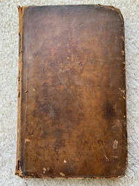 An Historical Treatise of An Action or Suit of Law (1781)