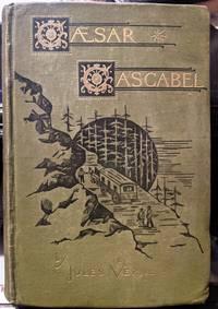 Caesar Cascabel